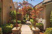 138 Talmont Circle, #138, Roseville, CA 95678