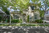 6 Villa Gardens Court, #6, Roseville, CA 95678