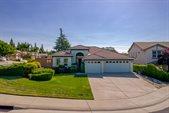 501 Dorrington Court, Roseville, CA 95661