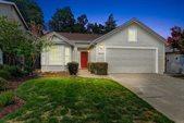 1203 Schooner Drive, Roseville, CA 95661