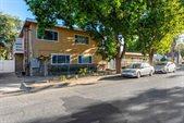 412 Clover Street, Woodland, CA 95695