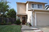 2027 Humboldt Avenue, Davis, CA 95616
