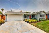 1309 Crestmont, Roseville, CA 95661