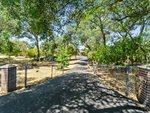 5315 Cavitt Stallman Road, Granite Bay, CA 95746