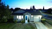 1035 Fremantle Way, Roseville, CA 95747