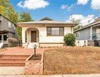 140 Cedar Street, Roseville, CA 95678