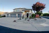 1597 Derrylin Drive, Roseville, CA 95747