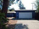 1308 Alice Street, Davis, CA 95616