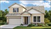 1048 Luna Drive, Roseville, CA 95747