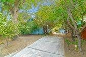 531 K Street, Davis, CA 95616