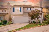 3206 Via Verde Terrace, Davis, CA 95618