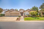 1761 Ainsdale Drive, Roseville, CA 95747