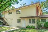 2803 Bidwell Street, #2, Davis, CA 95618