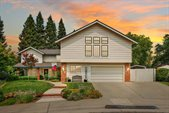 1306 Miners Way, Roseville, CA 95661