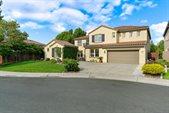 109 Starwood Court, Roseville, CA 95747