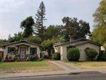 114 120 Sutter Avenue, Roseville, CA 95678
