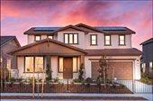 4960 Summerfaire Drive, Roseville, CA 95747