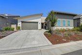 6193 Element Lane, Roseville, CA 95747