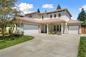 564 Striped Moss Street, Roseville, CA 95678