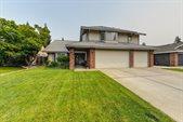 1631 Alnwick Drive, Roseville, CA 95747