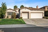 1488 Barnwood Lane, Roseville, CA 95747