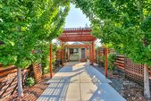 105 East Street, Roseville, CA 95678