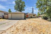 3960 Annabelle Avenue, Roseville, CA 95661