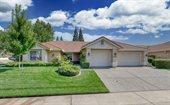 2910 Wringer Drive, Roseville, CA 95661