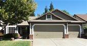 1305 Avenida Alvarado, Roseville, CA 95747