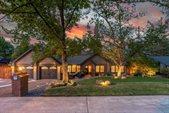 1885 Ridgeview Drive, Roseville, CA 95661