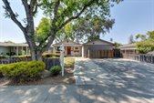 1211 Cypress Lane, Davis, CA 95616