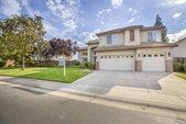 1001 Danielle Drive, Roseville, CA 95747