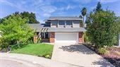 509 Wrangler Court, Roseville, CA 95661