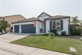 1164 Horton Lane, Roseville, CA 95747