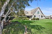 1025 West Whitmore Avenue, Modesto, CA 95358