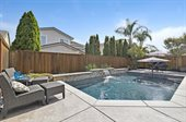 2285 Eastwood Drive, Roseville, CA 95747