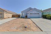 1304 Trevor Way, Roseville, CA 95678