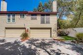 1675 Vernon Street, #83, Roseville, CA 95678