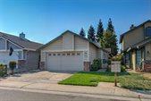 1331 Hidalgo Circle, Roseville, CA 95747