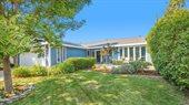 3455 Oyster Bay Avenue, Davis, CA 95616