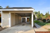 3031 Oyster Bay Avenue, Davis, CA 95616