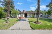 818 Sycamore Lane, Davis, CA 95616