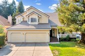 600 Picardy Court, Roseville, CA 95661
