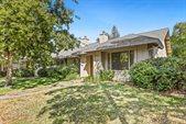 1614 Valdora Street, Davis, CA 95618
