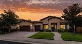 1740 Windrush Lane, Roseville, CA 95747