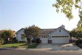 7321 Acorn Glen Loop, Roseville, CA 95747