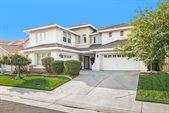409 Bonicelli Court, Roseville, CA 95747