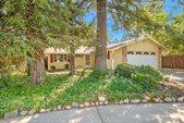 2714 Feather Place, Davis, CA 95616