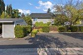 3064 Woods Circle, Davis, CA 95616