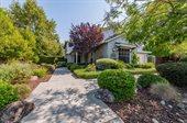9705 Duckweed Street, Roseville, CA 95747